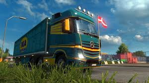 volvo trucks jobs steam community guide euro truck simulator 2 in game paint