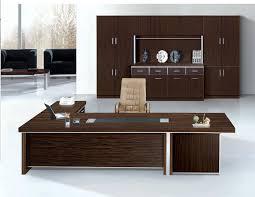 Contemporary Boardroom Tables Elegant Executive Boardroom Furniture Modern Executive Desks
