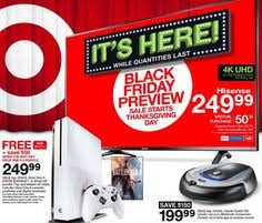 city target black friday deals target black friday 2016 deals sales u0026 ad products pinterest