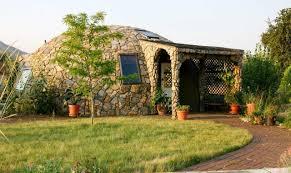 designer home interiors utah interior design schools in utah vitlt com