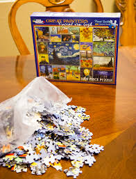 thanksgiving jigsaw puzzle jigsaw puzzle date night in friday we u0027re in love