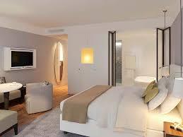 hotel in paris sofitel paris arc de triomphe