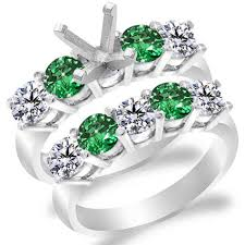 Expensive Wedding Rings by Most Expensive Diamond Engagement Rings Most Expensive Wedding