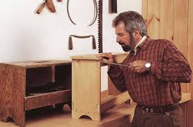 Woodworking Shows On Pbs by Kpontv U0027s Favorite Home Improvement Shows Twocentstv