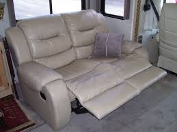 Rv Jackknife Sofa Cover by Need Help This Couch Is Ugly Irv2 Forums