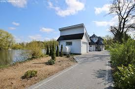 Das Haus Immobilien Villa Hitzhusen Blankenese Von Bad Bramstedt