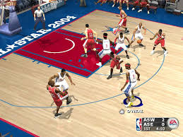download game nba live 2004 rip 157 mb full game pc 2013