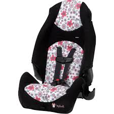 Carseat Canopy For Boy by Evenflo Big Kid Sport High Back Booster Car Seat Danica Walmart Com