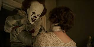 it chapter 2 movie u2013 cast release date plot changes from the