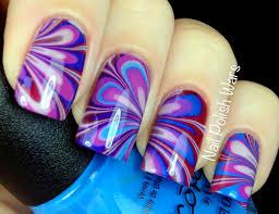 nail polish wars my fave 15 nail art designs of 2012