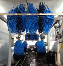 Inside Car Wash Near Me Splash Car Wash Brandon Fl