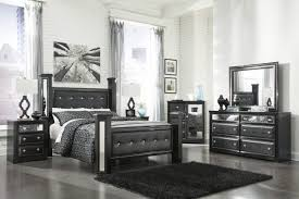 Cheap Mirrored Bedroom Furniture Sets Bedroom Mirrored Bedroom Set Cheap Bedding Sets White Queen