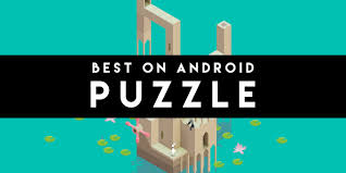 android puzzle new addictive puzzle warp shift hit the android apps on