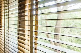 Boat Window Blinds Florida Child Injury Lawyer Blog U2014 Published By Jacksonville