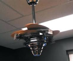 1997 coca cola ceiling fan coca cola ceiling fan it looks like moves a lot of air which is what