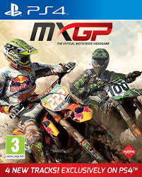 freestyle motocross games mxgp the official motocross videogame ps4 amazon co uk pc
