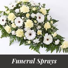 flower for funeral what is appropriate ordering funeral flowers online northton