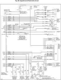 wiring diagram lg split system air conditioner wiring diagram