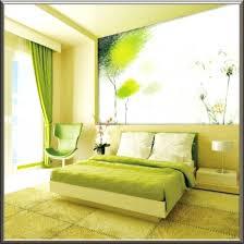 Schlafzimmer Trends Wohndesign Moderne Dekoration 10 Moderne Schlafzimmer Design