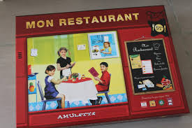 jeux de cuisine de restaurant apprentissage page 2