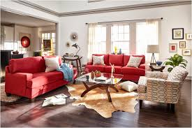 beach house sofa elegant glamorous living room beach house deco