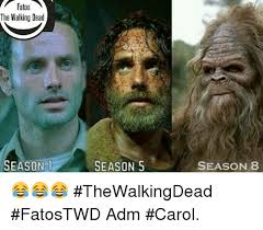 Walking Dead Meme Season 1 - 25 best memes about walking dead season 1 walking dead