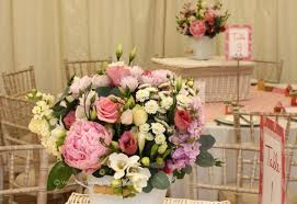 wedding flowers table decorations chr s if you want your wedding ceremony to be the usual