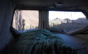 jeep hardtop interior ursa minor jeep wrangler first drive truck trend