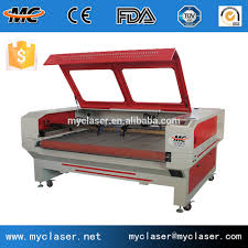 laser cut fabric machine 64 inspiring style for laser cutting