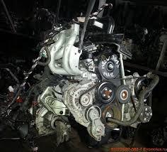 mitsubishi ek wagon контрактный двигатель 3g83 mitsubishi ek wagon h82w мицубиси ек