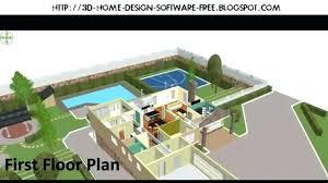 home design gold free home design 3d for mac design gold virtual architect for mac home