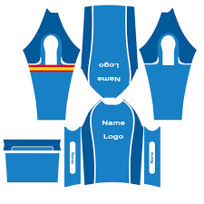 top quality custom long sleeve cycling jersey make your own