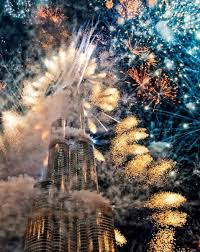 best 25 new years nyc ideas on new years