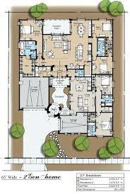 2d exterior site plan 2014photoshop floor rendering tutorial 3d
