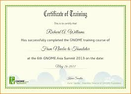 certificate free templates certificates of achievement templates free invites template