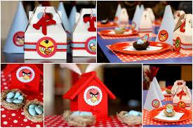 dfhqrm com frozen themed birthday decorations classroom