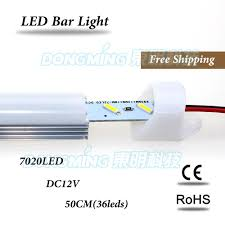 Led Cabinet Strip Light by Compare Prices On Led Cabinet Light Strip Online Shopping Buy Low