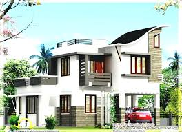 punch home design windows 8 home design windows doors and windows design download page best home