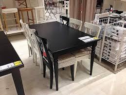 table de cuisine ikea bois chaise chaises hautes de cuisine ikea luxury chaises de cuisine