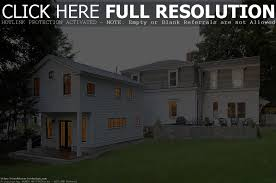 apartments house plans with apartment or inlaw suite best in law