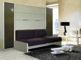 canapé lit escamotable design d intérieur canape lit mural escamotable nouveau ketiam