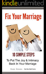 Marriage Caption Marriage Meetings For Lasting Love 30 Minutes A Week To The