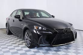 lexus atomic silver paint code new 2018 lexus is300 awd for sale markham on