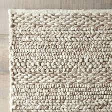 Clean Area Rugs How To Clean An Area Rug Simplir Me