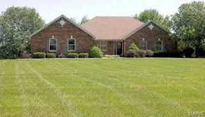 country estates 1940 country estates court foristell mo 63348 mls 17036195