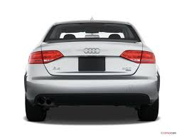 audi a4 coupe price 2011 audi a4 prices reviews and pictures u s report