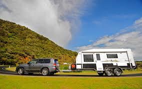 lexus towing capacity best towing vehicles 4x4 suv caravan