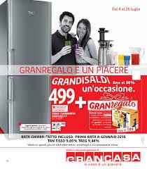 Grancasa Bagno by Grancasa 26lug By Volavolantino Issuu
