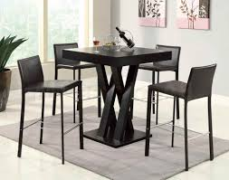 dining room table pads dinning seat pads for dining chairs felt table pads dining table