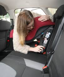 nissan micra how many seats a throne fit for a royal five leading child seats tested
